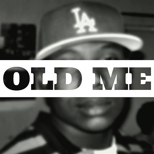 OLD ME by Calfani Black