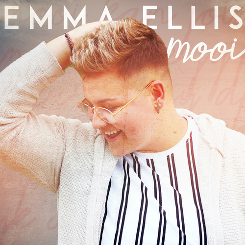 Mooi by Emma Ellis