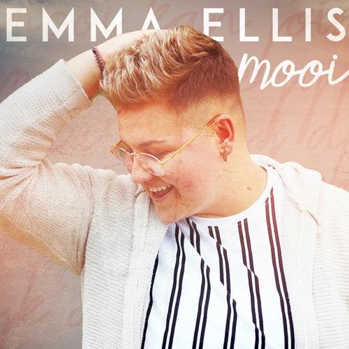 Mooi van Emma Ellis