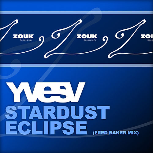 Stardust / Eclipse by Yves V