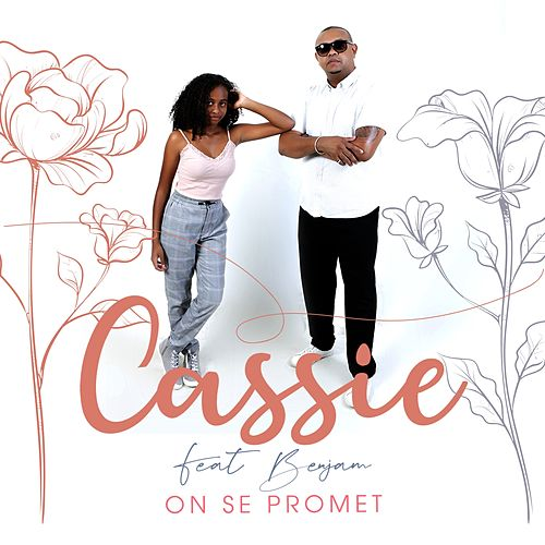 On se promet by Cassie