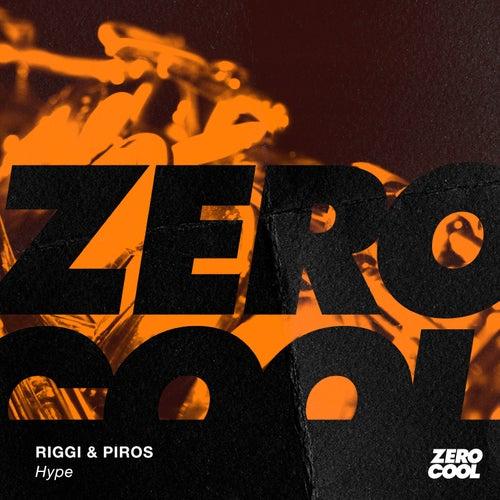 Hype von Riggi & Piros