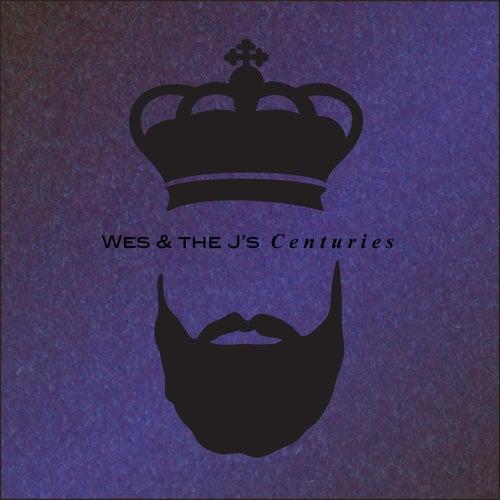 Centuries de Wes