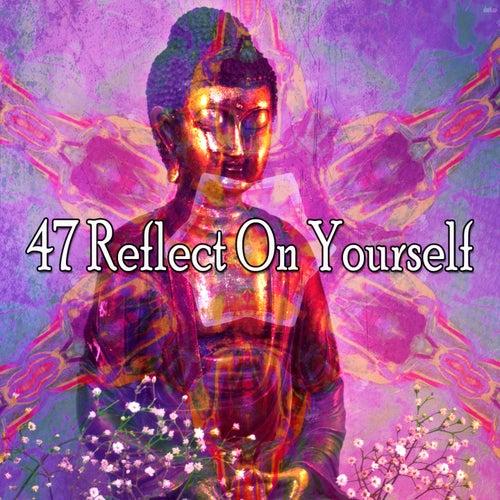 47 Reflect on Yourself de massage