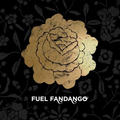 Fuel Fandango by Fuel Fandango