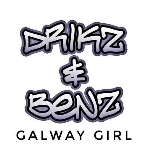Galway Girl de Drikz
