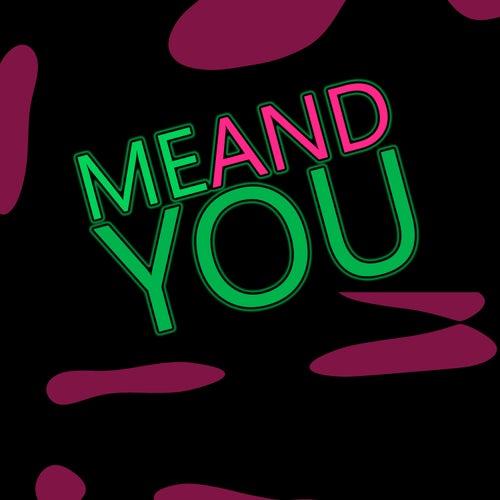 Me and You von Mateus Seth