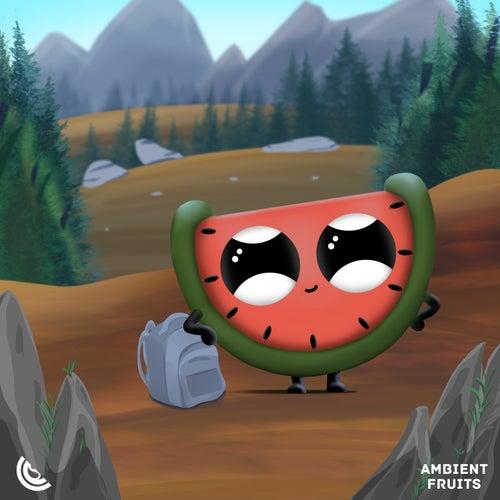 Falling by Hendrik Gardener