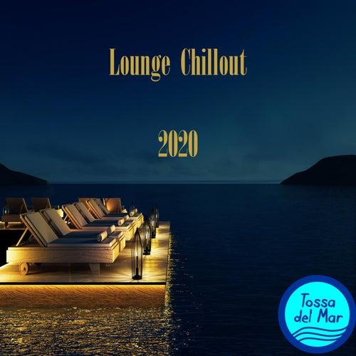 Lounge Chillout 2020 de Various Artists