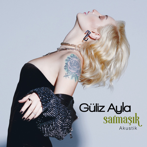 Sarmaşık (Akustik) von Güliz Ayla