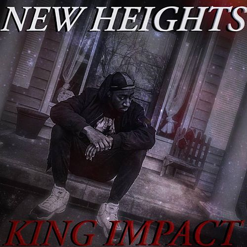 New Heights de King Impact