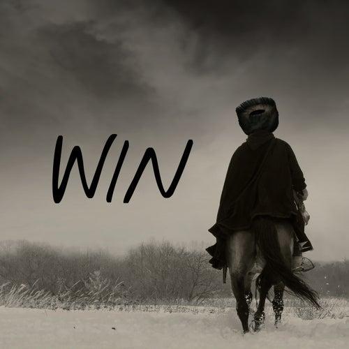 Win by Nissim Black