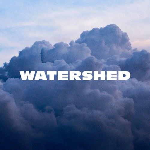Watershed (Quarantine Choir Session) di Giant Rooks