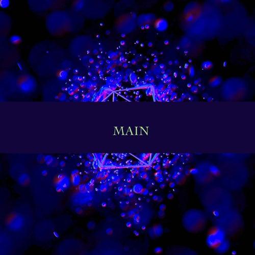 Main by Abida