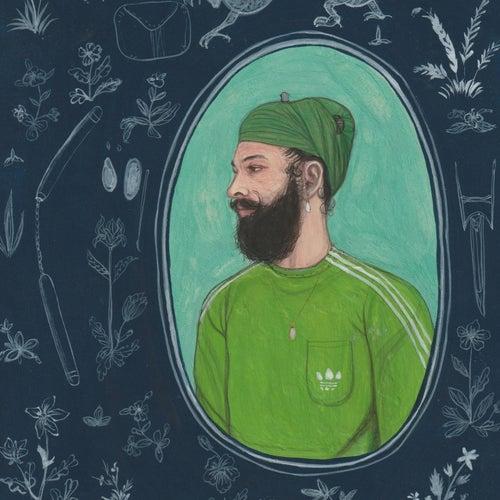 Freedom by Jatinder Singh Durhailay