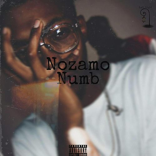 Numb by Nozamo