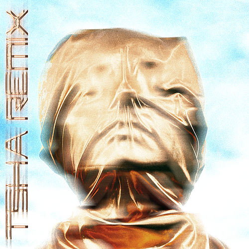 The Key to Life on Earth (TSHA Remix) by Declan McKenna