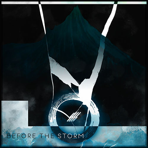 Before The Storm by Various Artists