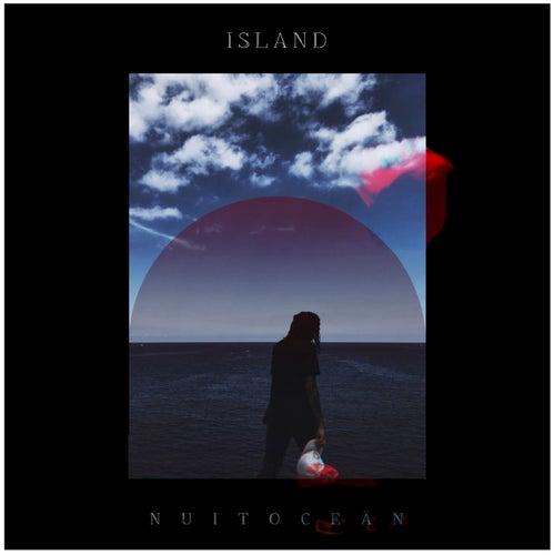 Island -EP by Nuit Oceān