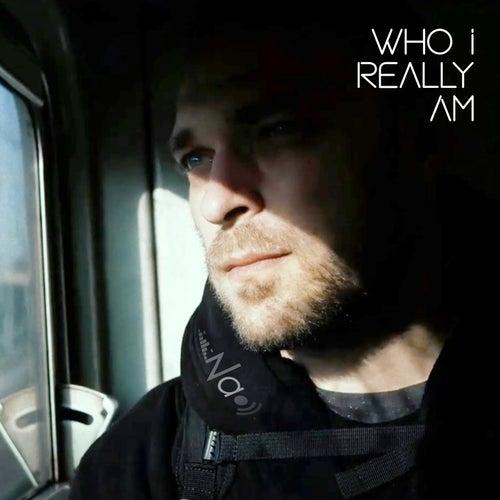 Who I Really Am by Nao