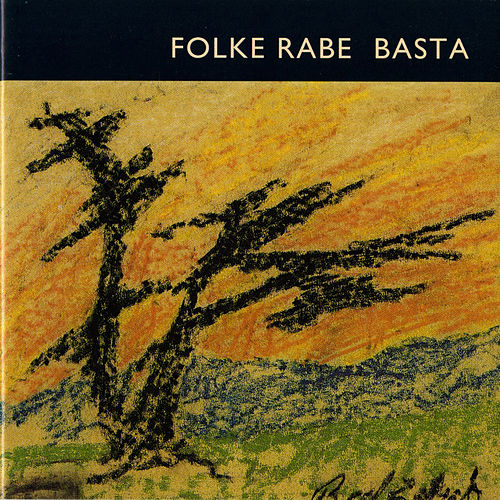 Rabe: Basta by Various Artists