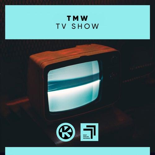 TV Show di TMW