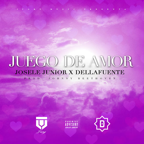 Juego de Amor de Josele Junior