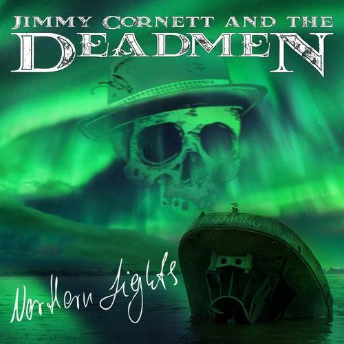 Northern Lights von Jimmy Cornett