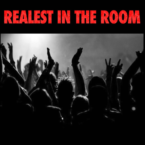 Realest In The Room (feat. Litty Lex & AceVane) by Mr Foster