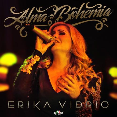 Alma Bohemia van Erika Vidrio