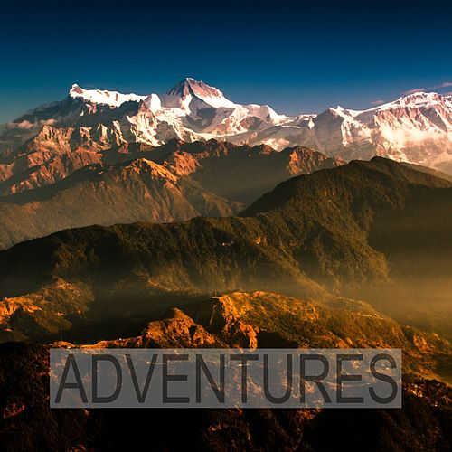 Adventures by Nature Sounds (1)