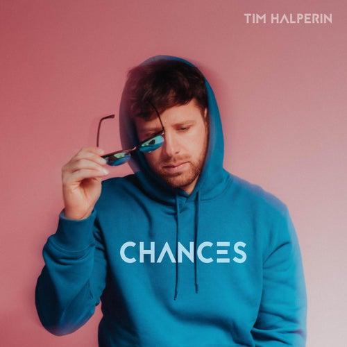 Chances by Tim Halperin