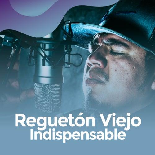 Rueguetón viejo indispensable de Various Artists