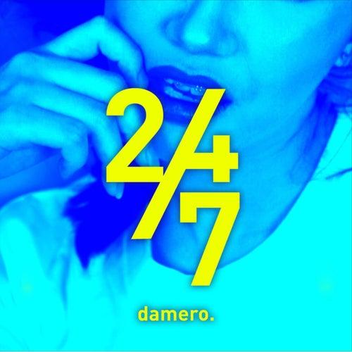 24/7 de Damero