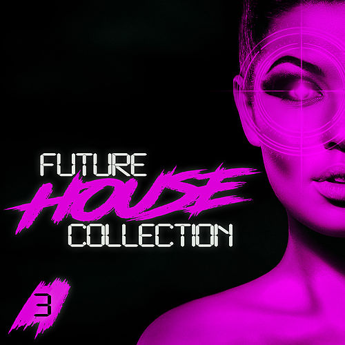 Future House Collection, Vol. 3 von Various Artists