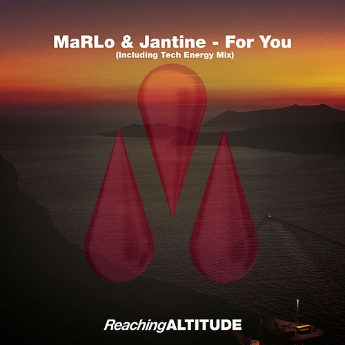 For You by Marlo