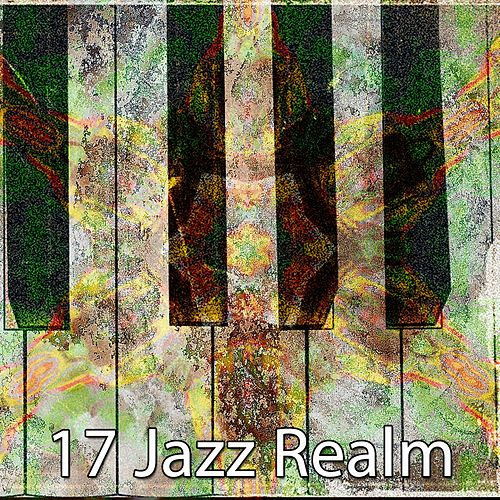 17 Jazz Realm de Bossanova