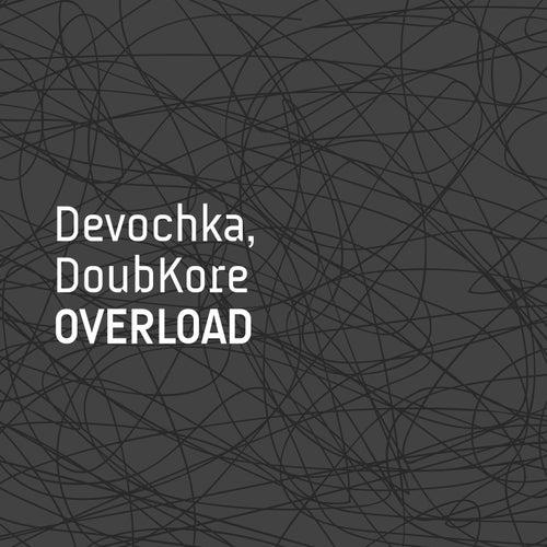 Overload by Devochka