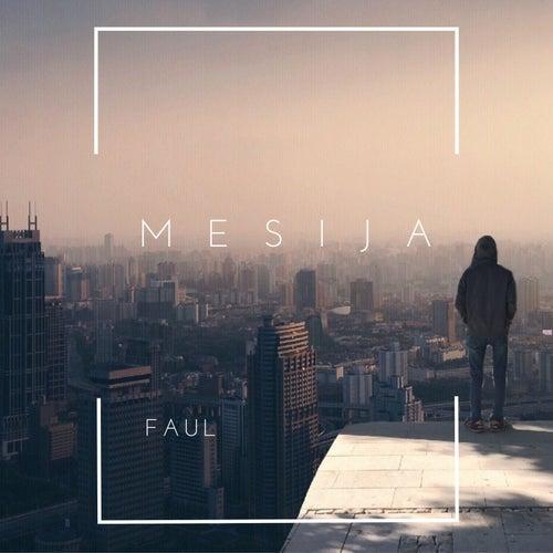 Mesija de Faul
