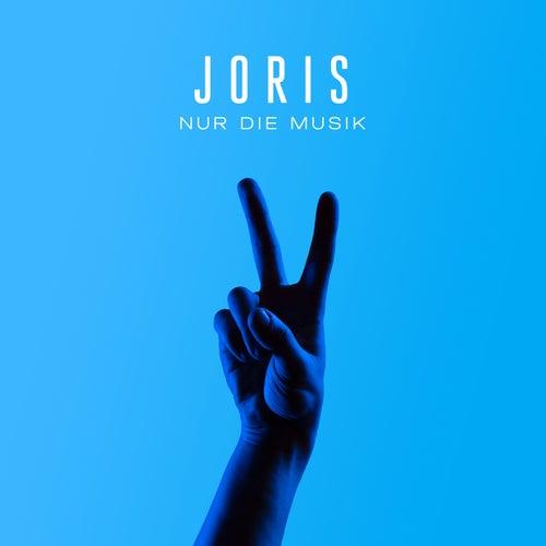 Nur die Musik by Joris