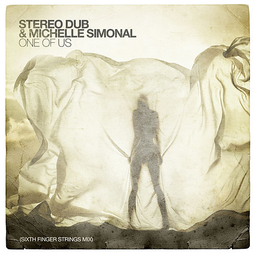 One of Us (Sixth Finger Strings Mix) de Stereo Dub