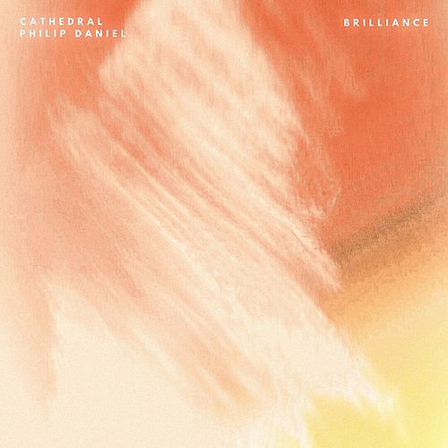 Brilliance by Cathedral