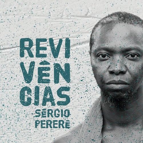 Revivências de Sérgio Pererê