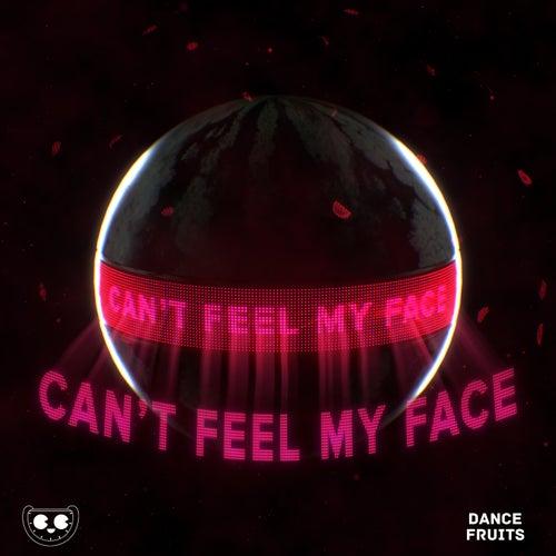 Can't Feel My Face van Steve Void