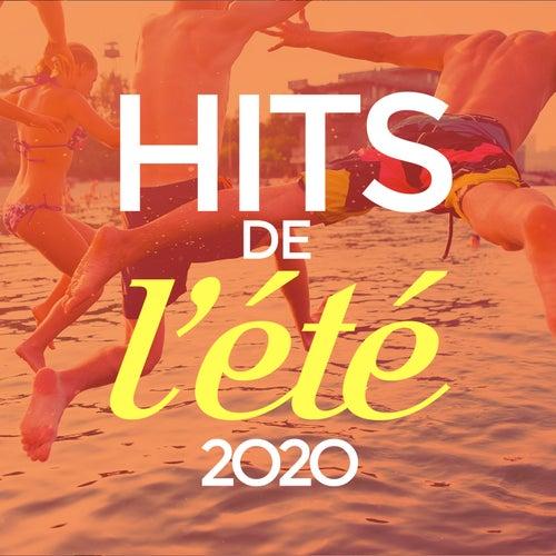 Hits de l'été 2020 by Various Artists