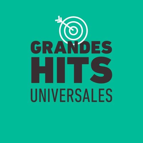 Grandes Hits Universales de Various Artists
