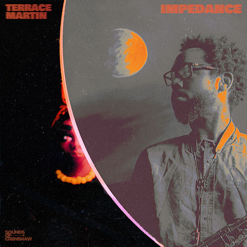 Impedance - EP by Terrace Martin