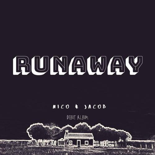 Runaway de Nico