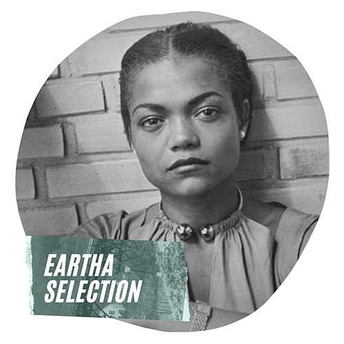 Eartha Selection de Eartha Kitt