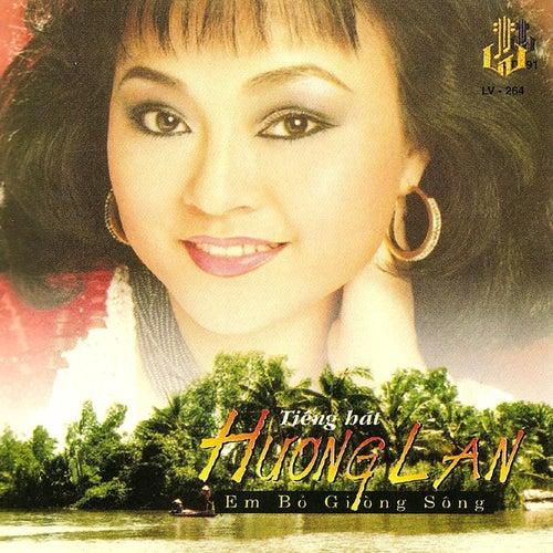 Em Bo Giong Song de Huong Lan